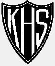 Kamloops High School crest